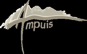 Ville d'Ampuis