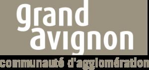 Communauté d'agglomération du Grand Avignon