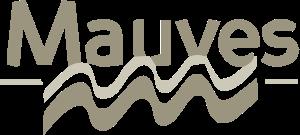 Ville de Mauves