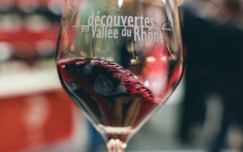 Photo Gallery Découvertes en Vallée du Rhône